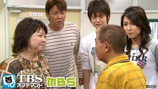 第20話 赤松悠実 検索動画 16