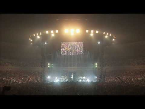 いきものがかり- joyful HD (FUN FUN FANFARE!)