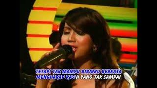 Suliana - Rembulan Malam (Official Music Video)