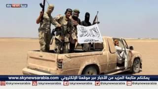 إدلب.. بيت جديد أم مصيدة للمعارضة السورية المسلحة؟