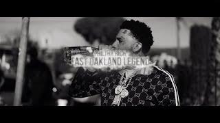 Philthy Rich East Oakland Legend Dir. By StewyFilms.mp3
