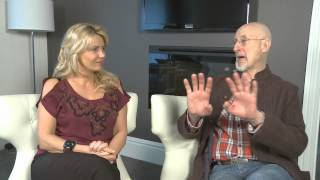 James Cromwell & Genevieve Bujold - Still Mine - Out There Update