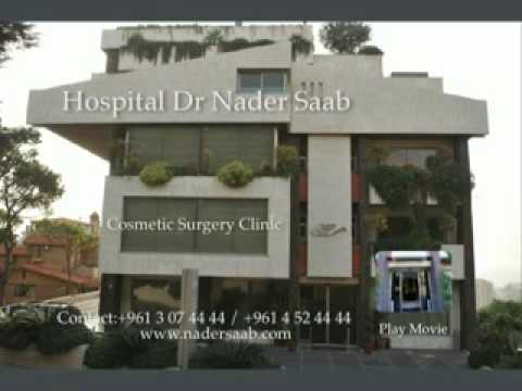 Dr. Remi Nader, Neurosurgeon in Houston, TX | US News Doctors