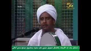 اولاد/حاج الماحي/الخضراء ام رخامQoukaa