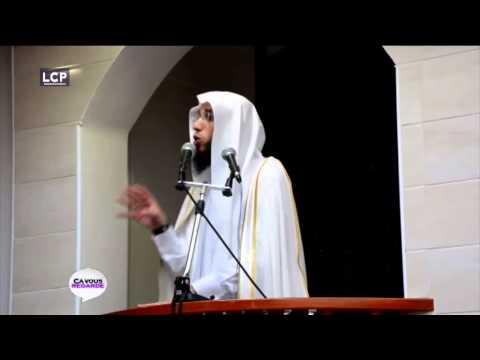 Islam de France ?