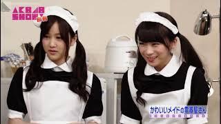 乃木坂46show.