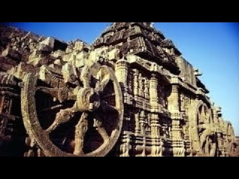 History Documentary Channel Maurya Dynasty Facts About The Mauryan Empire