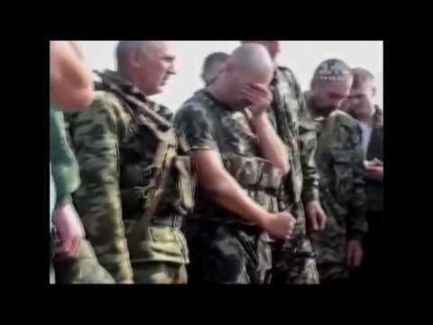 СОЛДАТЫ ПУТИНА РОССИЯ КРЫМ ДОМБАС ГР 200 СИРИЯ