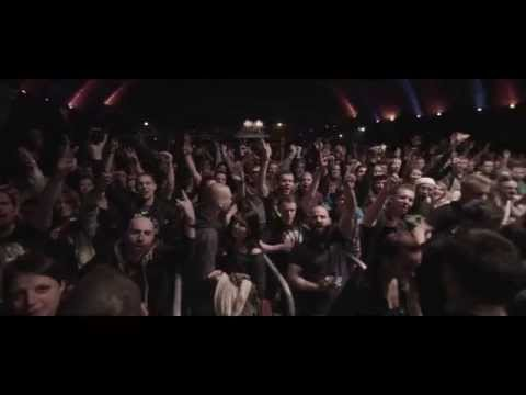 masters-of-hardcore---empire-of-eternity---aftermovie---2014