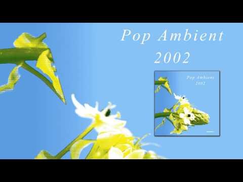 Ulf Lohmann - Java 'Pop Ambient 2002' Album