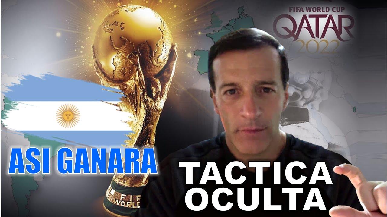 Download 🔷 Lionel Messi de la pena a la Gloria, como las Palabras Crean Realidad Propia ~ Jose Luis Parise