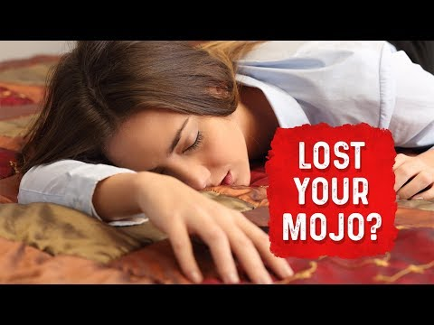 how-to-reverse-fatigue-when-fasting-(intermittent-fasting)