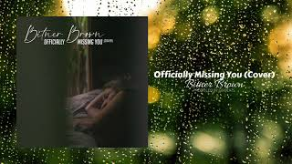 Download lagu Officially Missing You