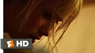 The Ruins (1/8) Movie CLIP - Get It Off (2008) HD