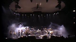 Phil Collins - Colours (1990)  (Full) Laserdisc
