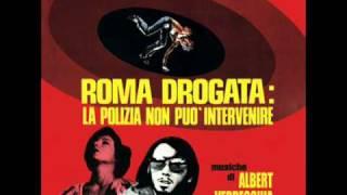 Albert Verrecchia - Seq 7