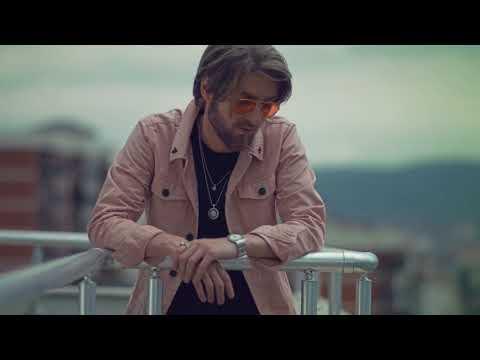 DENIZ - LOJA (OFFICIAL VIDEO)