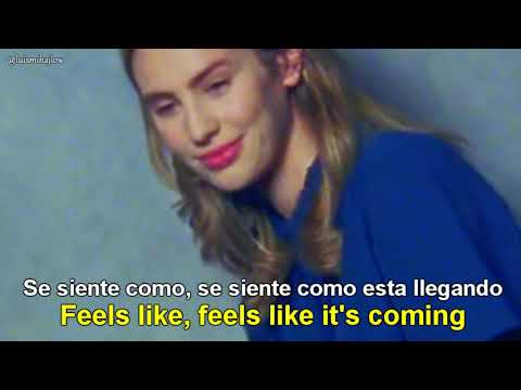 Foster The People - Coming Of Age [Lyrics English & Español Subtitulado]