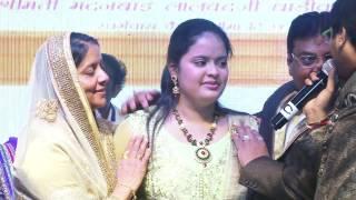 Aasman Se Aayi Ek Pari & Mix Beti Birthday Songs Live By  Vicky D Parekh At Nashik