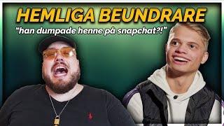 HEMLIGA_BEUNDRARE:_HAN_DUMPADE_HENNE_PÅ_SNAPCHAT_*HELT_PANTAD*