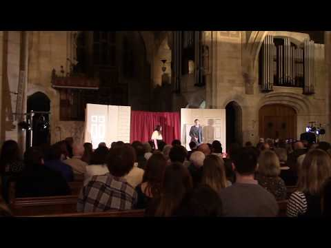 The Marriage of Figaro - University of Exeter Opera Society (Part 2)
