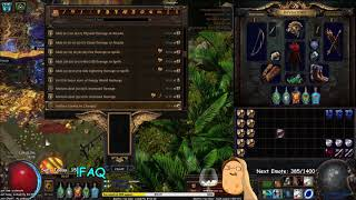 A VIEWER BAITED ME TO METACRAFT THIS ASSASSIN 39 S MARK SHAPED DIAMOND RING Demi Live