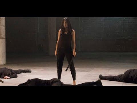 Elektra Training