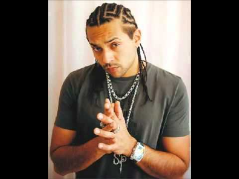 sean-paul---how-deep-is-your-love-(new-song-2012)
