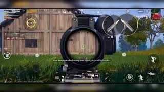 Duo vs SQUAD | Best of Grenade and Molotov | PUBG Mobile | Oneplus 7t
