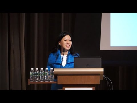 2016 Market Outlook – Ms Joanne Goh