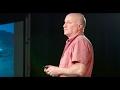 Making Batteries Better | Jeff Dahn | TE