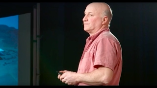 Making Batteries Better | Jeff Dahn | TEDxDalhousieU
