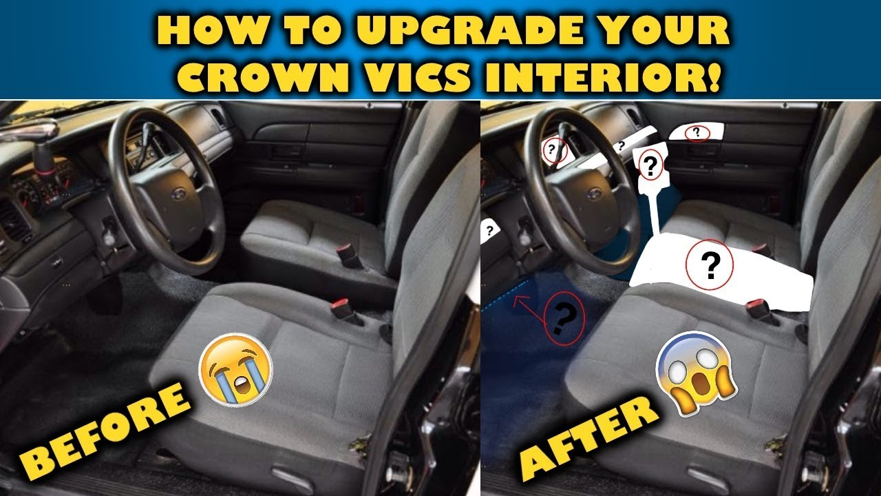 Ford Crown Victoria Fuse Box Diagram Likewise 2003 Ford Crown Victoria