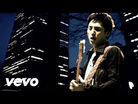 FoZZtone - Elevator (Music Video)