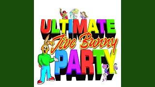 Hot Summer Salsa: The JB Groove, Everybody Salsa, Ay Ay Ay Ay Moosey, La Bamba, Hot Hot Hot,...