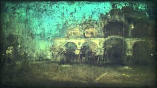 Jesper Kyd - The Plague