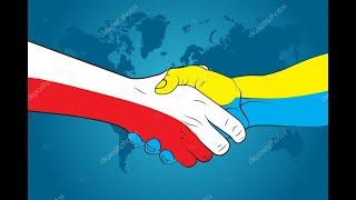 UWAGA! Ukraińcy zostaną Polakami - miliony nowych polskich obywateli...