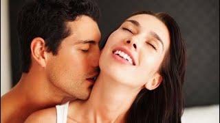 Как УДОВЛЕТВОРИТЬ девушку и женщину? Секрет раскрыт...