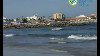 Imagen del Golfo