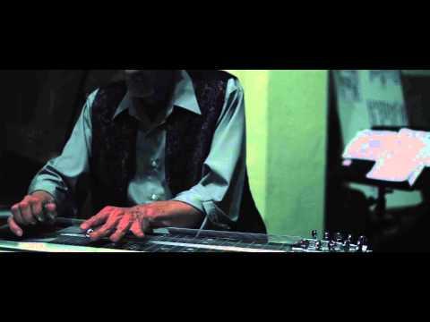 Bumper Jacksons, Tippy Toe Sam LIVE at Mobtown Ballroom Swing Dance