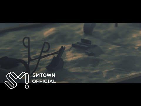 BeatBurger 비트버거 'Butterfly Ribbon' MV Teaser