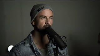 Joel Brandenstein - Gänsehaut (Joel's Lieblingslieder Folge 5 / Cover)