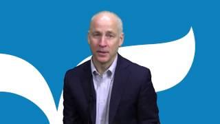 SinterCast - Interview with CEO Steve Dawson (Q3 2014)