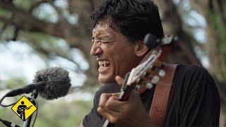 Jokerman | John Cruz | Playing For Change | Live Outside