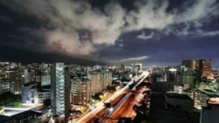 ✖✖✖ La Gran Caracas, Ciudad Cosmopolita. ✖✖✖