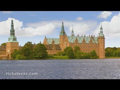 Hillerød, Denmark: Stunning Frederiksborg Castle - Rick Steves' Europe Travel Guide - Travel Bite