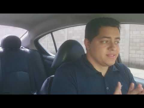 Uber X não ta pagando a gasolina