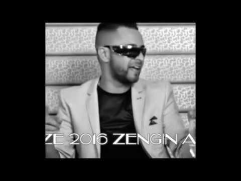 bamze agam agam 2017 remix