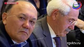 Дагестанцы будут платить налог на имущество, исходя из его кадастровой стоимости