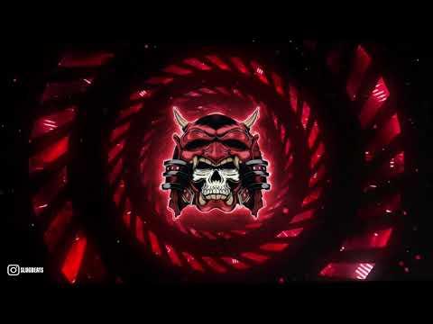 "[FREE] Dark Type Beat – ""RING"" | Dark Trap Beat 2021"